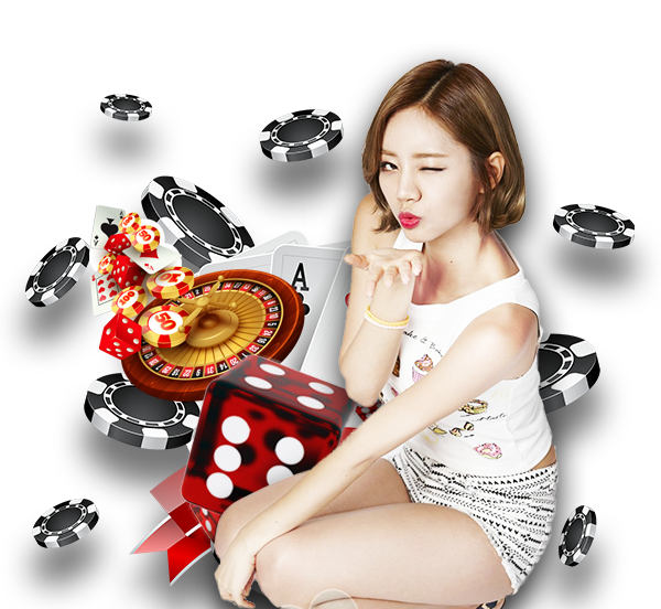 God55 Casino