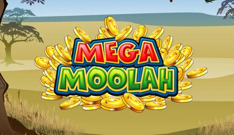 Mega Moolah Slots – The Biggest Online Slot Jackpots